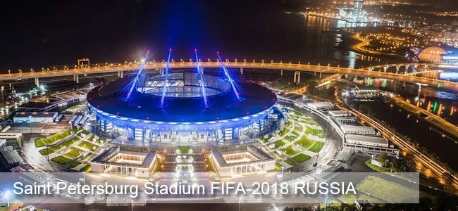 FIFA_2018_Saint-Petersburg-Stadium